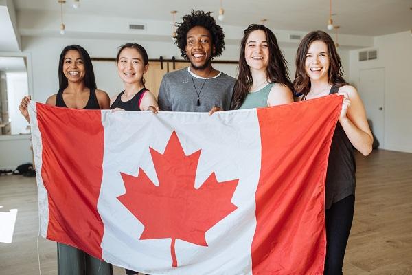 Study Canada - Financial Aid - Loans