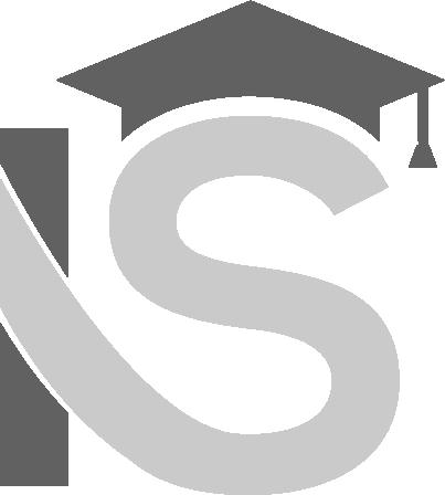 InternationalStudent.com