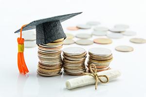 Study Australia - Financial Aid
