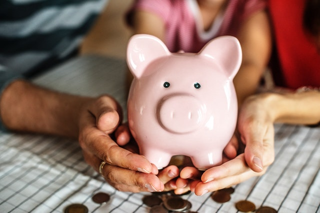 Study Australia - Sources of Financing