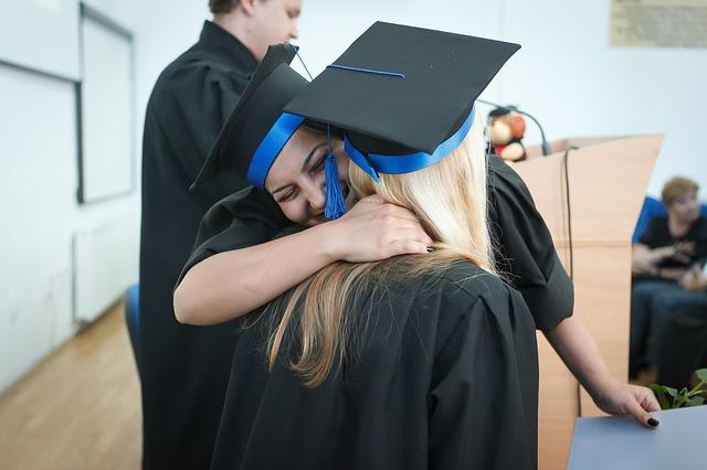 Study Australia - Post Graduation