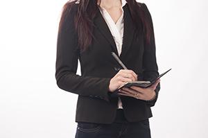 Study UK - Job Search