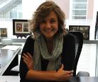 Alexis Branaman - University of North Florida