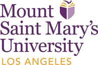 Mount St Mary's University
