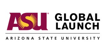 ASU Global Launch