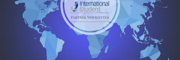 Envisage International