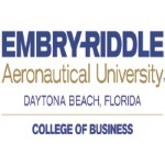 Embry Riddle College of Business