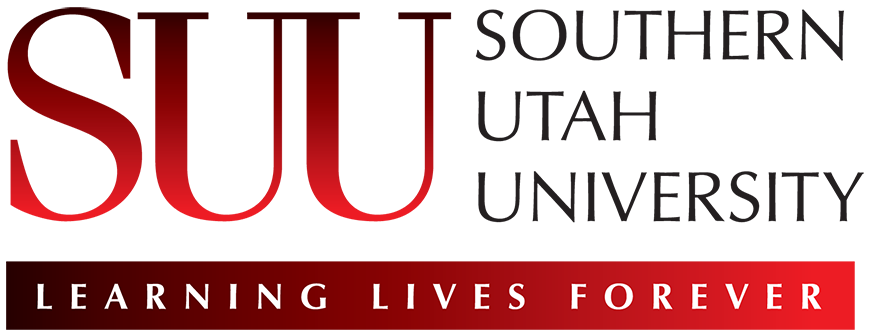 Southern Utah University | International Student Health
