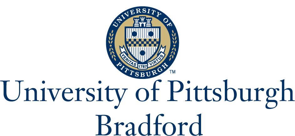University of Pittsburgh at Bradford   International Student
