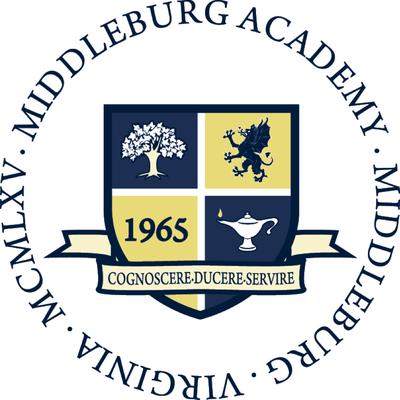 Request Information — Middleburg Academy