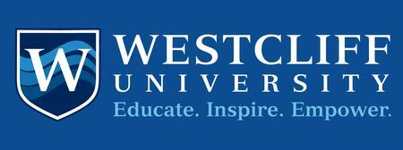 Westcliff University | International Student Health Insurance