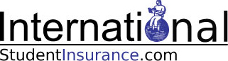 We are glad you have chosen us as your insurance partner, so please let us know anytime we can help you.
