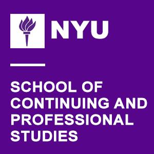 New Yok University