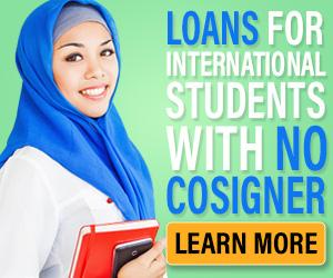 国际学生无联名贷款亚博电子游戏平台