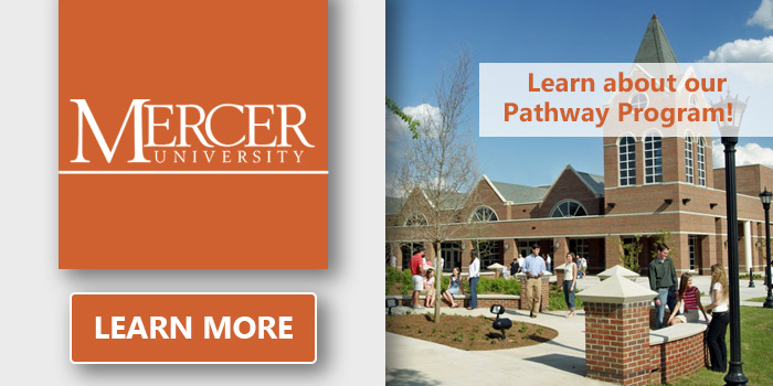 Mercer University - Global