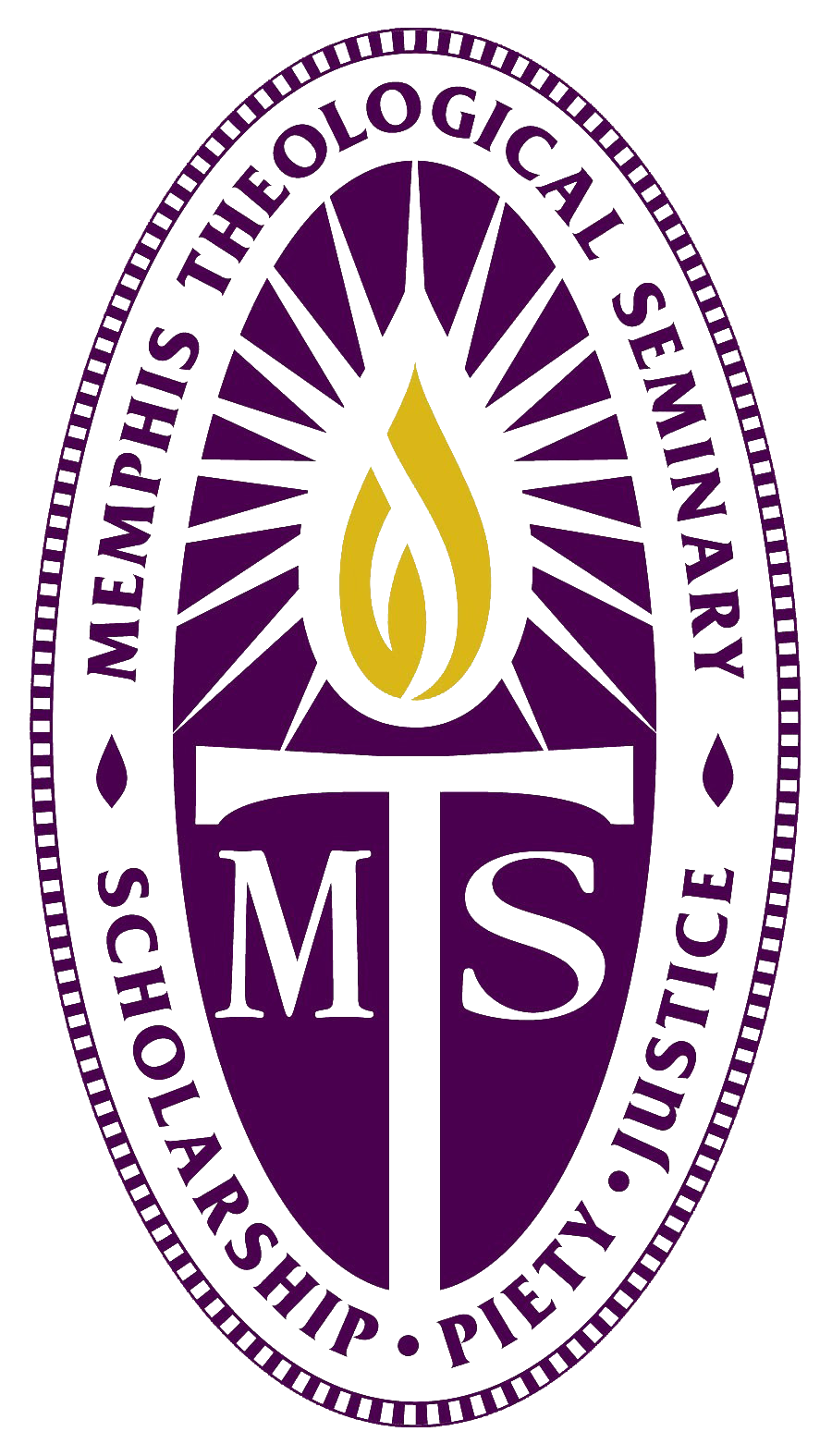 Memphis Theological Seminary