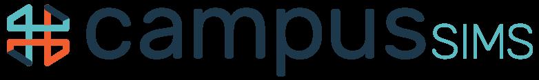 Campus Sims Logo