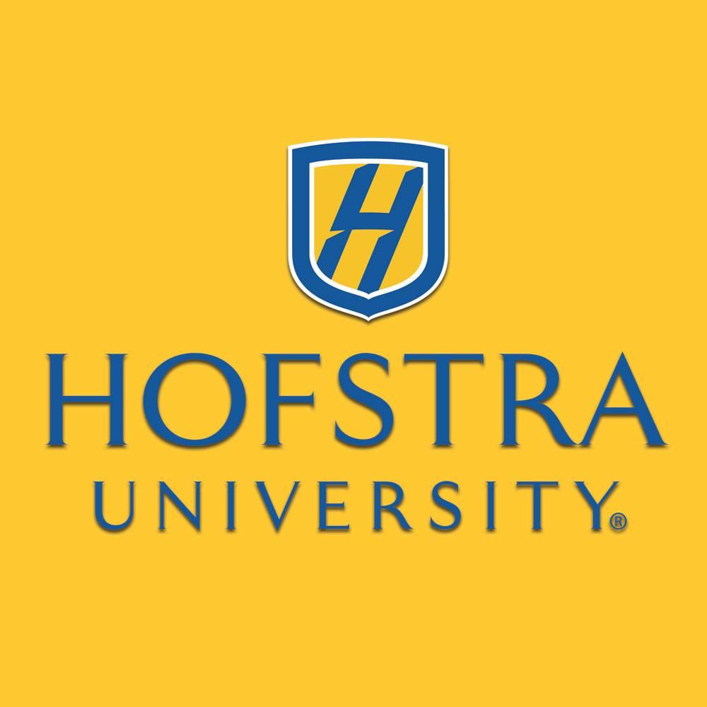 Hofstra University INTO Pathway