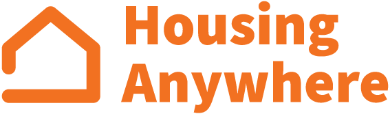 HousingAnywhere logo