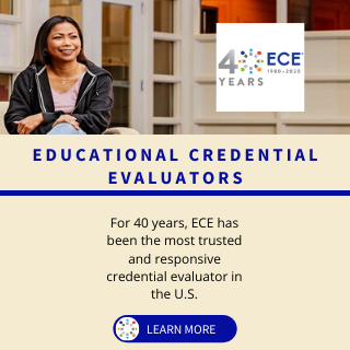 credential evaluation image