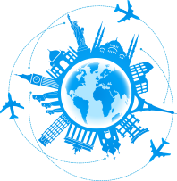 International Student Newsletter