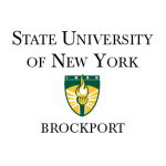 State University of New York - Brockport
