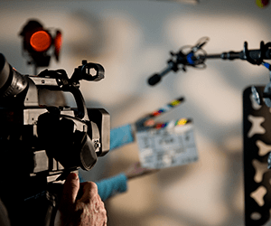 an analysis of various films written produced and directed by lucas -maz kanata how can i send a fan letter to lucasfilm toggle  how can i  contact cast members of the star wars films or other lucasfilm productions  toggle.