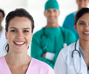 medical school essays writing services