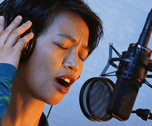 top schools for recording arts study recording arts in the us