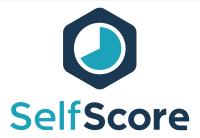 Selfscore
