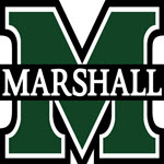 Marshall University INTO Pathway