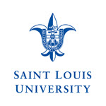 Saint Louis University INTO Pathway