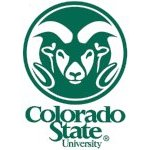 Colorado State University (CSU)