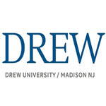 Drew University INTO Pathway