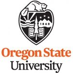 Oregon State University INTO Pathway