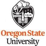 Oregon State University INTO Pathway