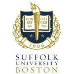 Suffolk University INTO Pathway