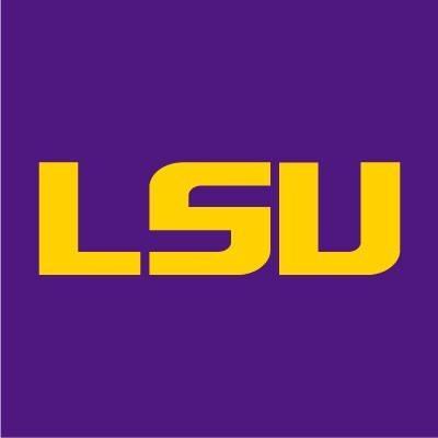 Louisiana State University - Global Pathway