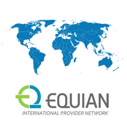 Equian International Provider Network