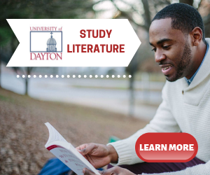Study Literature in the US