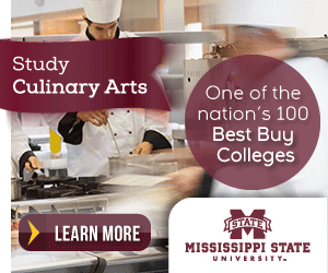 Mississippi State University Academic Calendar.Mississippi State University Mississippi Usa College And