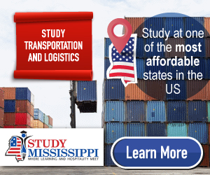 Is a Degree in Logistics Right for You? | Study Transportation and