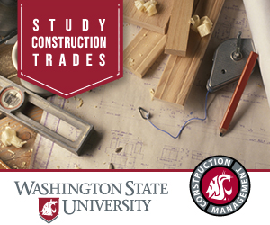 Is a degree in construction trade right for you study construction trade courses malvernweather Choice Image