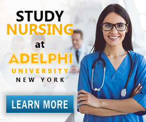 Nursing Programs in the US | Study Nursing in the US