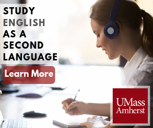 study english as a second language in the usa