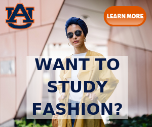 Study Fashion In The Us