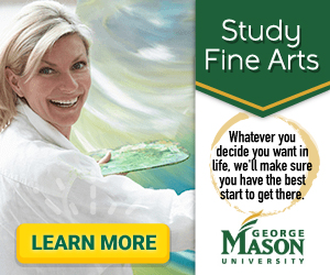 How To Apply To A Fine Arts School In The Us