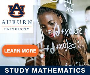 Auburn University, Alabama USA | College and University Search