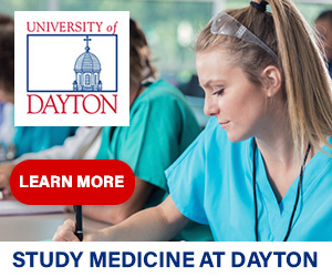 Study Medicine in the US