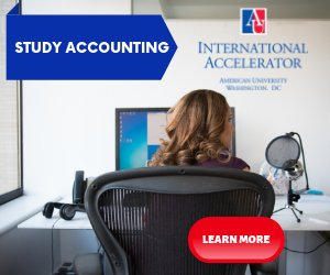 Careers in Accounting | Study Accounting in the US